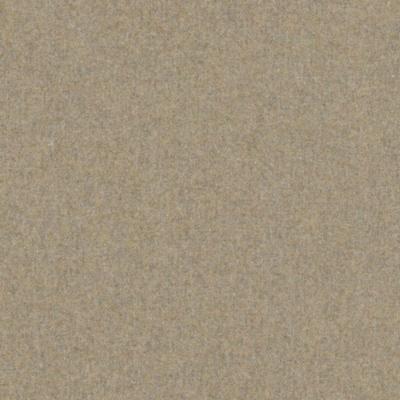Briar Wool - Laurel