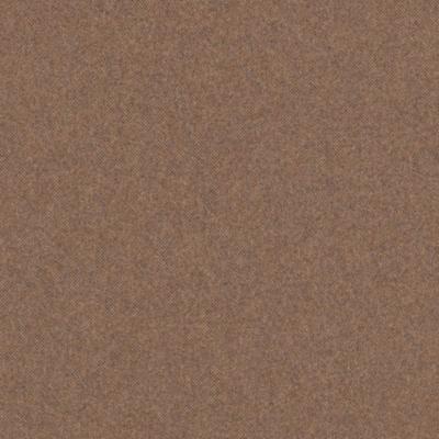 Briar Wool - Chestnut