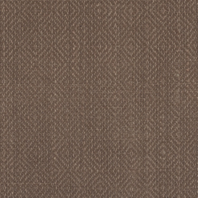 Normandy Weave - Sepia