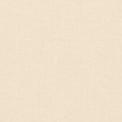 Coconut Grove - Parchment