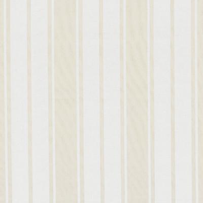 Valehouse Stripe - Pearl
