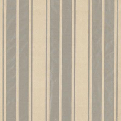 Valehouse Stripe - Lichen
