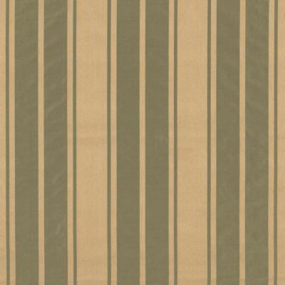 Valehouse Stripe - Cypress