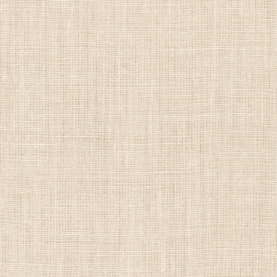 Laundered Linen - Parchment