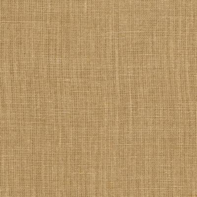 Laundered Linen - Teastain