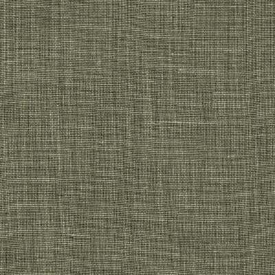 Laundered Linen - Pasture
