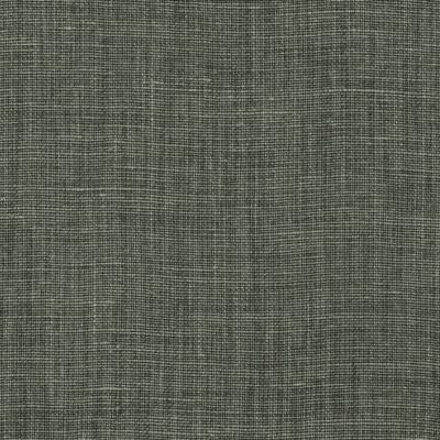 Laundered Linen - Spruce
