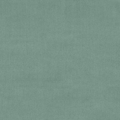 Chancery Velvet - Parisian Blue