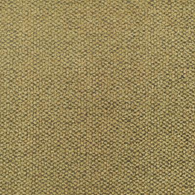 Agnes Metallic Tweed - Rustique