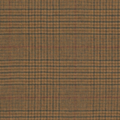 Vinebrook Glen Plaid - Autumn