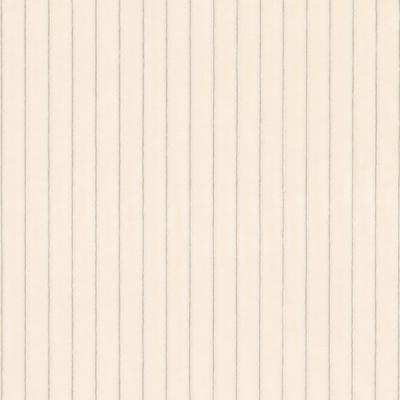 Granby Velvet - Cream