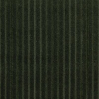 Granby Velvet - Forest