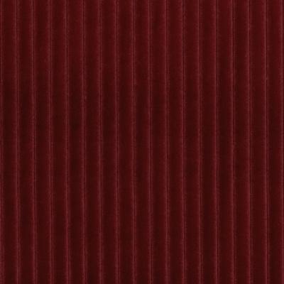 Granby Velvet - Wine
