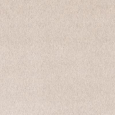 Flannel Velvet - Oatmeal