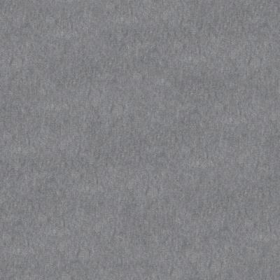 Flannel Velvet - Flint