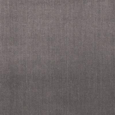 Chancery Velvet - Platinum