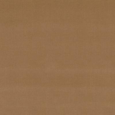 Moleskin Velvet - Ginger