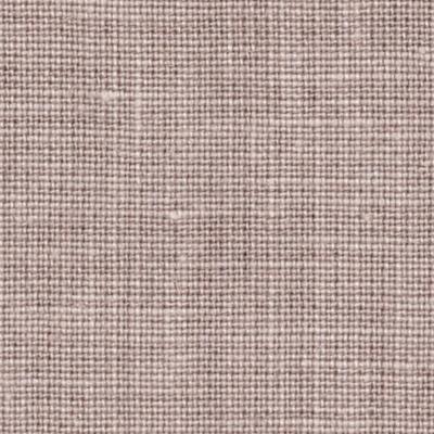 Laundered Linen - Heather