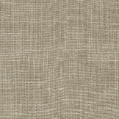 Laundered Linen - Flax