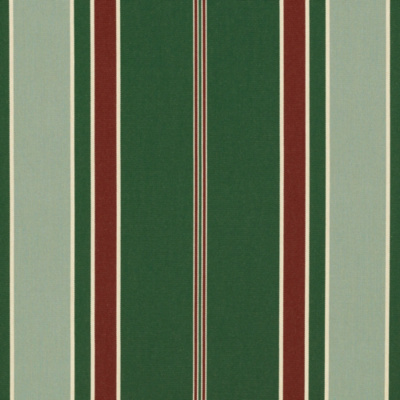 Surfrider Stripe - Vintage Cabana