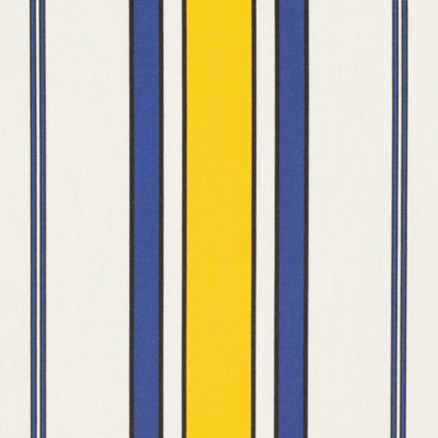Surfrider Stripe - Soleil