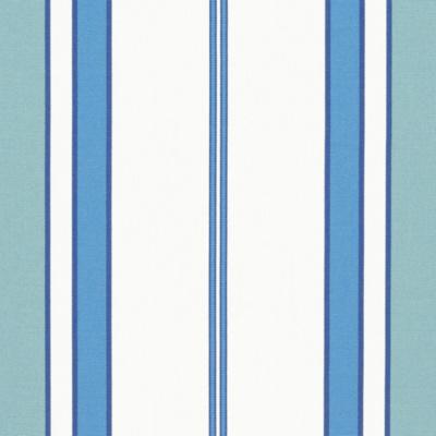 Surfrider Stripe - Sea