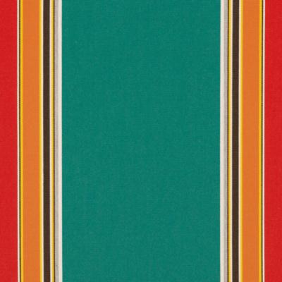 Windandsea Stripe - Teal