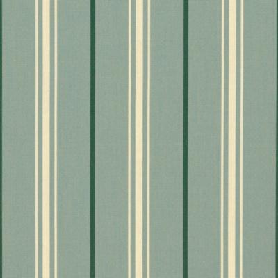 Marina Stripe - Seaglass