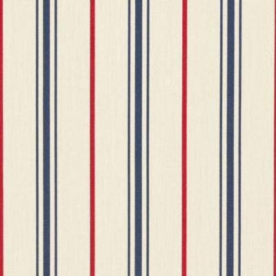 Marina Stripe - Admiral
