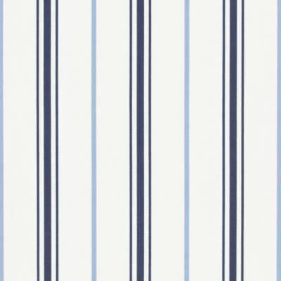 Marina Stripe - Breeze