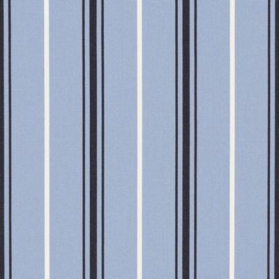 Marina Stripe - Horizon