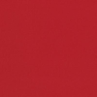 Coastal Plain - Admiral Red