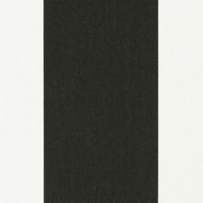 Grand Haven Stripe - Black