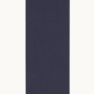 Grand Haven Stripe - Navy