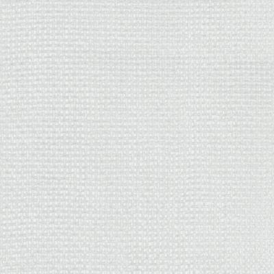 Trestles Metallic Weave - Platinum