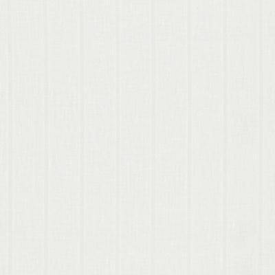 Grace Hemstitch Stripe - Antique White