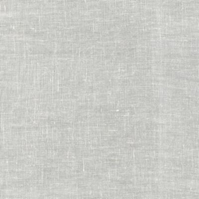 Leoni Metallic Sheer - Silver