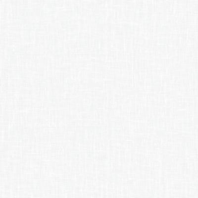 Del Rey Sheer - White