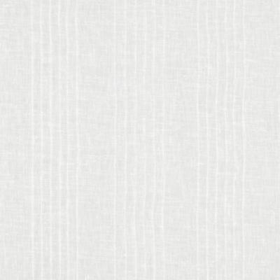 Stillwater Sheer Stripe - Moonlight