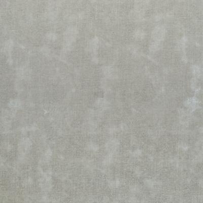 Horne Metallic - Petwer Grey