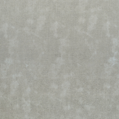 Horne Metallic - Petwer Grey