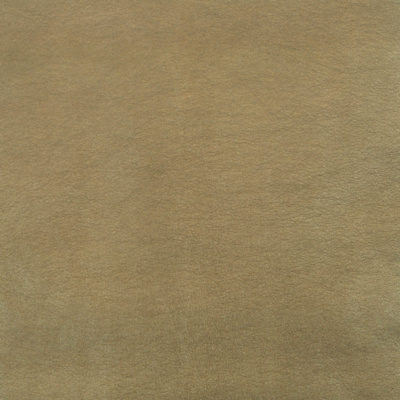 Breakers Leather - Bronze