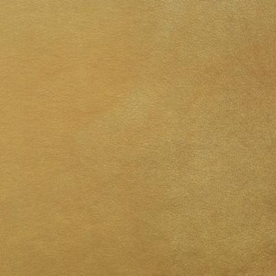 Breakers Leather - Brass