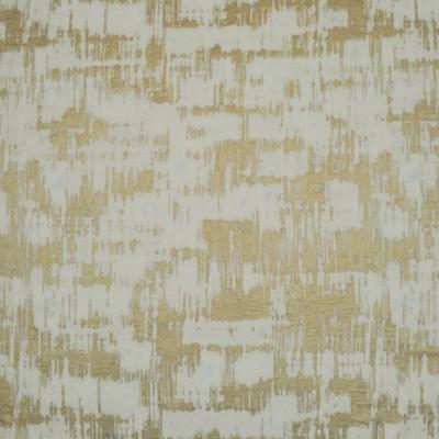 Colonnade Metallic - Gilded