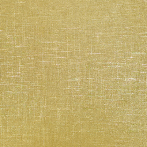 Twain Gilded Linen - Gold - Fabric - Products - Products ...