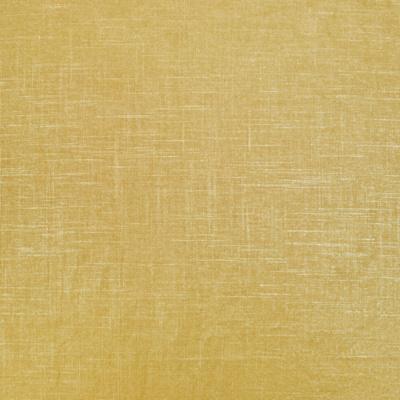 Twain Gilded Linen - Gold