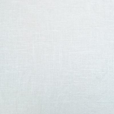 Twain Gilded Linen - Silver