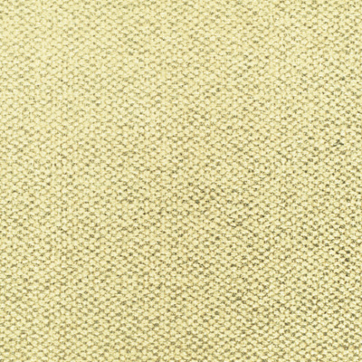 Agnes Metallic Tweed - Glitz
