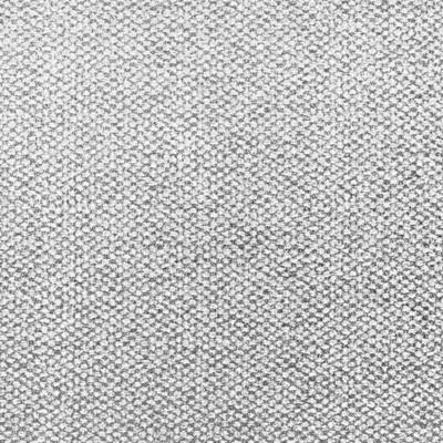 Agnes Metallic Tweed - Sterling