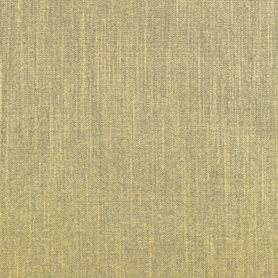 Astor Herringbone - Gold